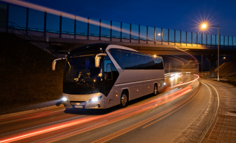 NEOPLAN Tourliner I
